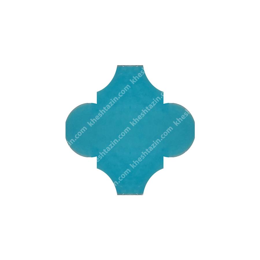 شبکه نورگیر کد: ST-1