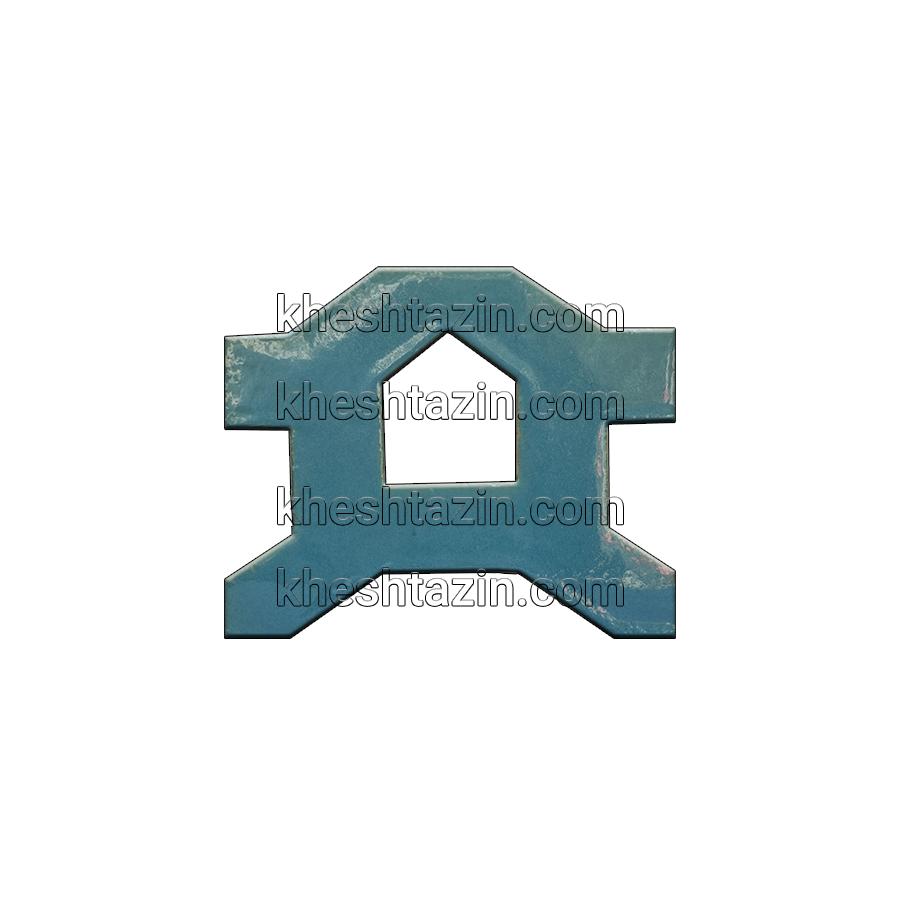 شبکه نورگیر کد: SH-1
