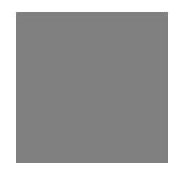 کاشی مساجد