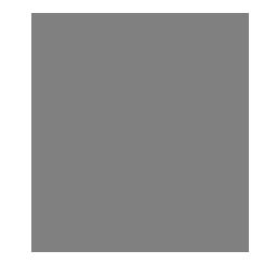 کاشیکاری مساجد
