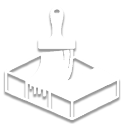 تولید انواع آجرهای  لعابدار
